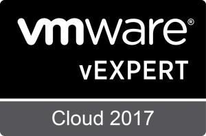 vExpert-Cloud-2017-badge-300x198