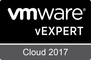 vExpert-Cloud-2017-badge-300x198