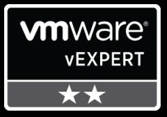 vexpert-2-year