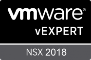 vExpert-2018-NSX-Badge-768x506